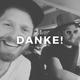 Dankeschön-Selfie