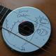 """Zusatz-CD """"Dino-Edition"""" (Achtung: NUR in Kombi mit Songbook oder Album als Download buchbar!)"""