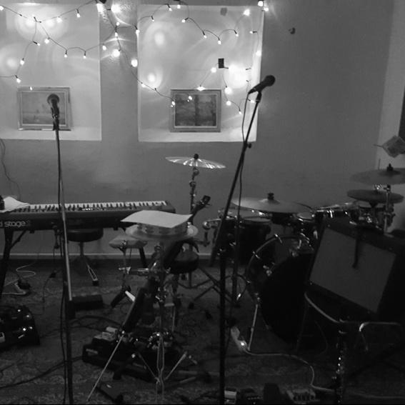 Live und Unplugged in Deinem Wohnzimmer