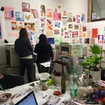 "Risografie-Workshop: ""Korfu Dreaming"""