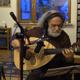 Abbas Wunschkonzert Video