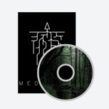 Medvetna auf DVD + Filmplakat
