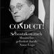 Schostakowitsch-Förderer