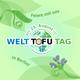 Dein Logo - auf der WTT-Webseite!