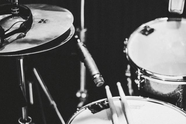 Debut Album First Klaas Quintett