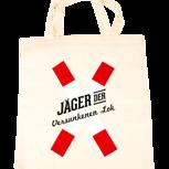 Lok-Jäger-Tasche