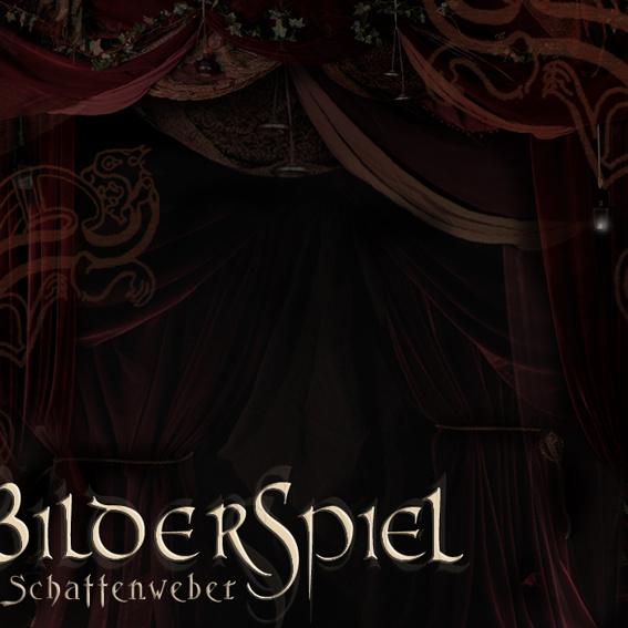 CD - Bilderspiel - Download