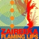 Flaming Lips - Zaireeka ( Vinyl )