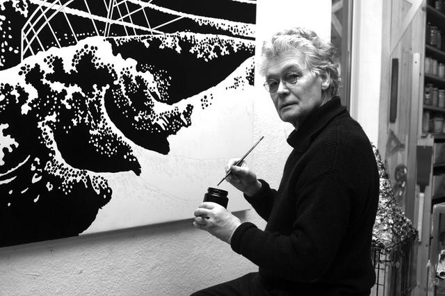 Udo Kaller - Katalog