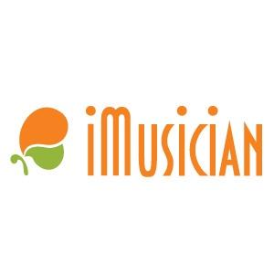 iMusician%20Digital