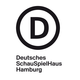 Deutsches Schauspielhaus: 2 Karten deiner Wahl