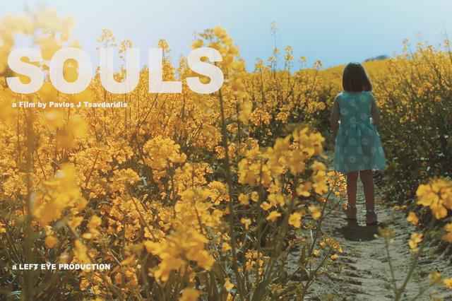 Souls - Kurzfilm