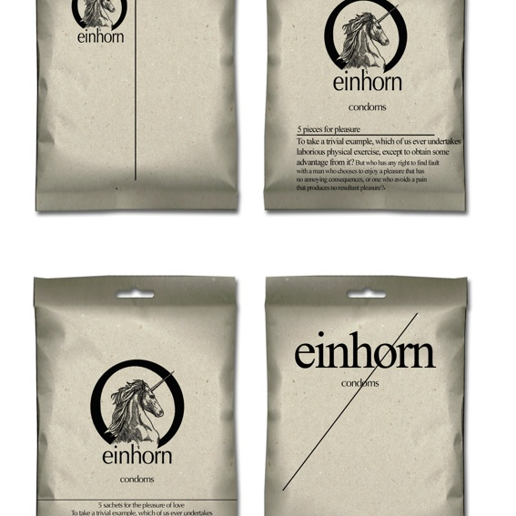 500 chip bags (14 grams / 7 pc.) with your company's logo.