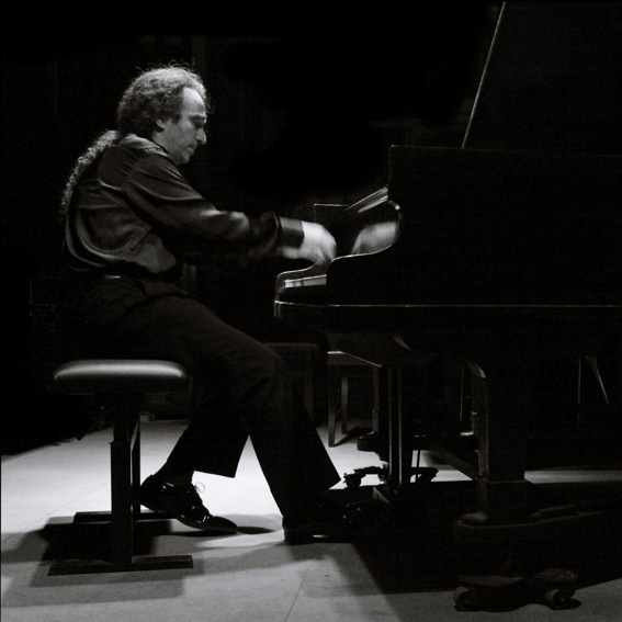 Klavierstunde à 90 Min.