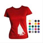 Das Nobile-Shirt (Damen)