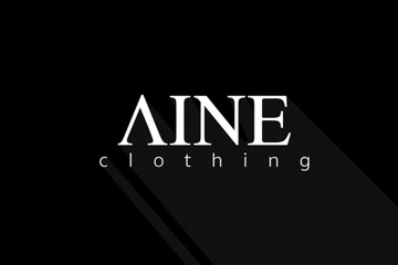 AiineClothing
