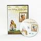 Kurzfilm DVD mit Marion Mitterhammer