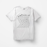 T-Shirt »Thank you, Charles M. Schulz«