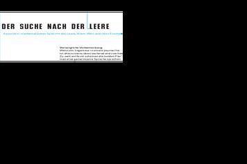#CYNAL 01 - Kunstjournal