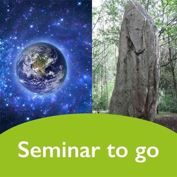 Seminar to go