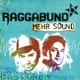 """Album """"Mehr Sound"""" als Download"""