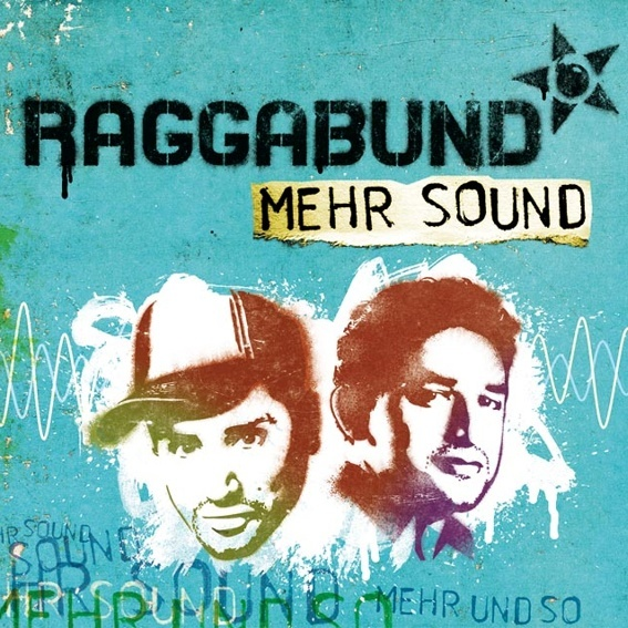 "Album ""Mehr Sound"" als Download"