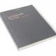 Katalog »Linoleum Thrills«