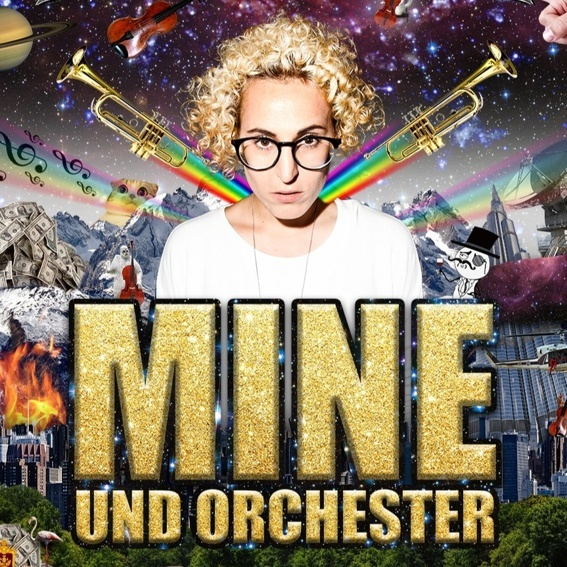 Konzertfilm Download
