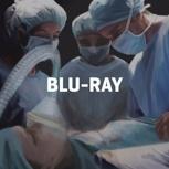 Signierte Blu-ray + Bonusmaterial