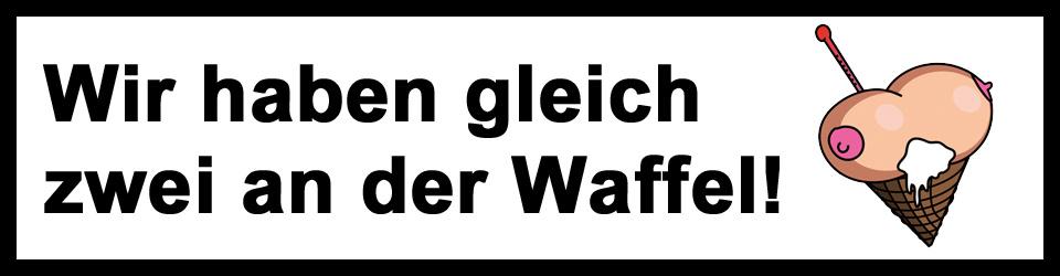 """Albumproduktion und Pressung Heiss&Eis """"Das geile Album"""""""