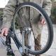 alteprofis bringen Dein Fahrrad auf Vordermann und laden Dich zu selbst gebackenem Kuchen ein