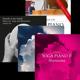 Yoga Piano Meditations Set