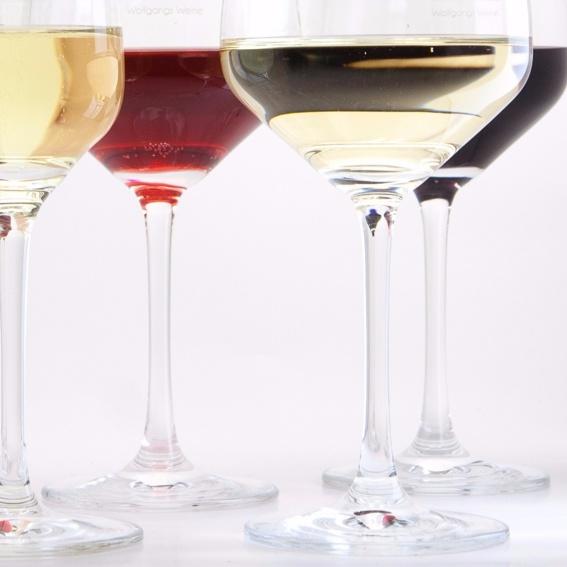 Kulinarische Weinprobe Samstag 25.02.2017 (2 Personen)