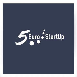 5%20Euro%20StartUp