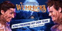 wemmicks_im_kino_eventbild_0001.jpg