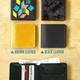 Regular Wallet