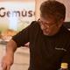Jackfruit Kochkurs mit Thomas Glässing