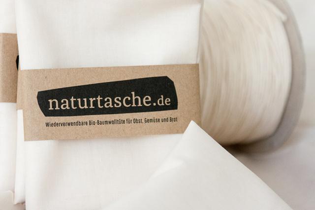 Naturtasche