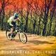 Ticket für Mountainbike Challenge