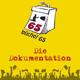büchel65 - Die Dokumentation (normaler Preis)