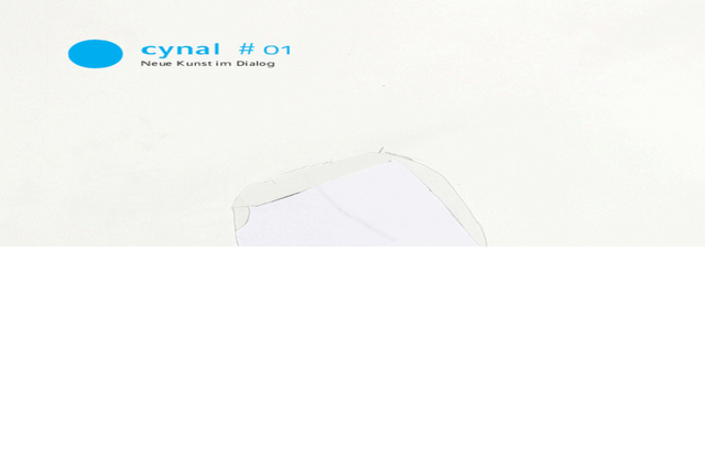 #CYNAL02