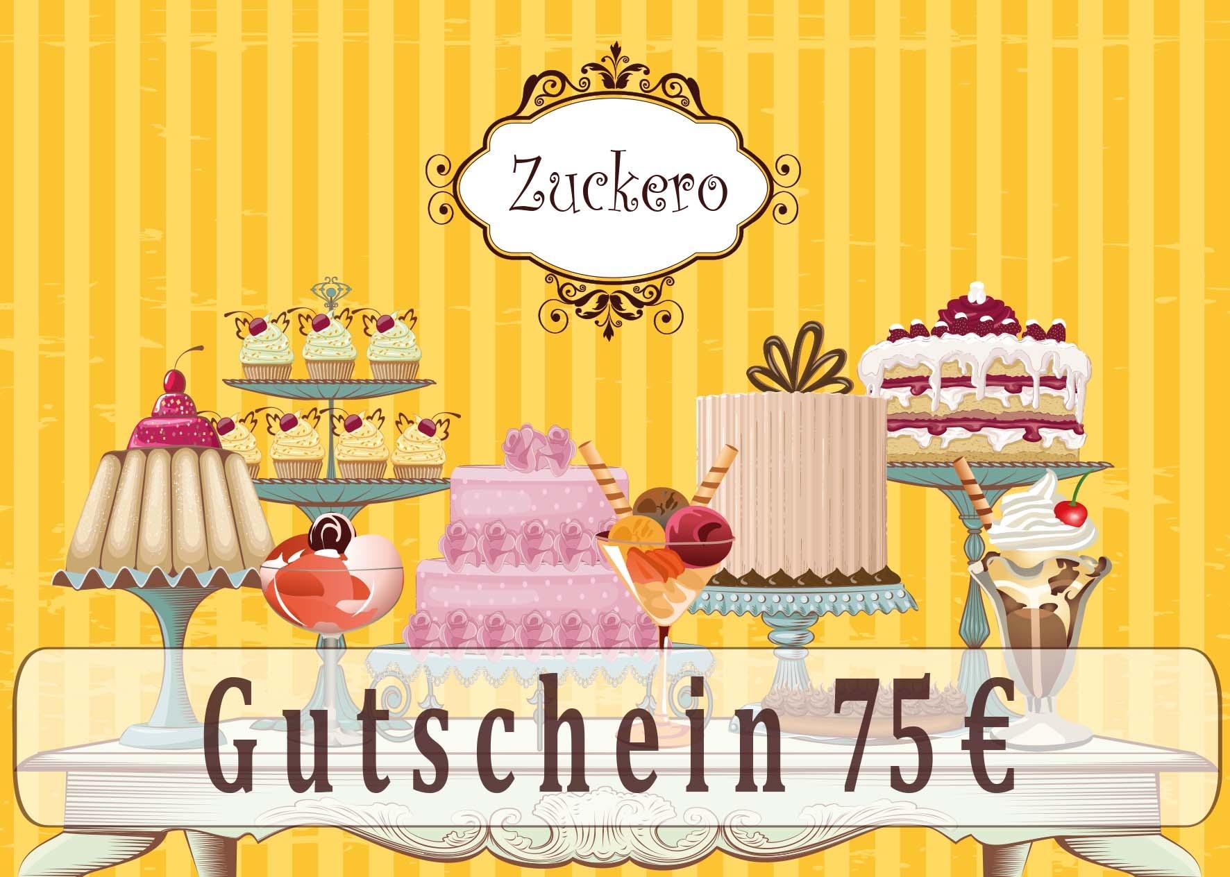 Gutschein_75_EUR_0002.jpg