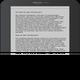 1 Buch in digitaler Form