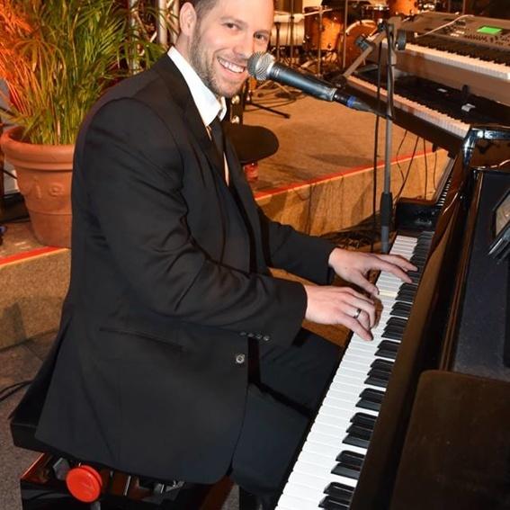 """Noten """"Dafür lieb ich Dich"""" für Piano mit Chords"""