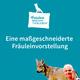 Fräulein Brehms Tierleben Canis lupus - Der Wolf auf Bestellung / nach Maß