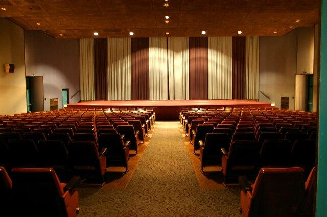 Kino Rottmann