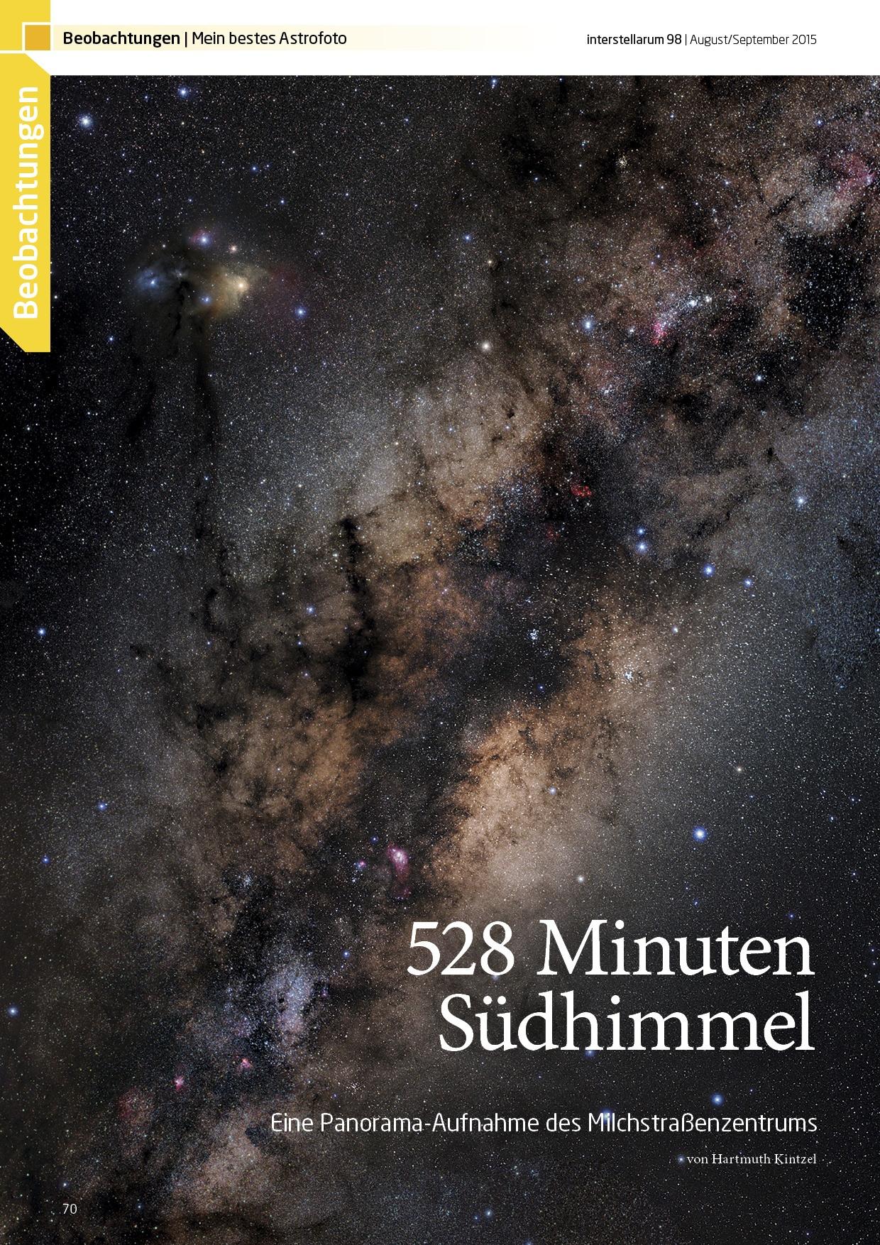 06_interstellarum_98_Beobachtungen_ASTROFOTO.jpg