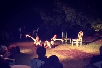 Festival Für Freunde 2017! 5 Jahre!