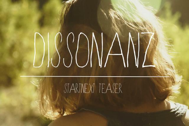 DISSONANZ (AT)