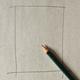 Deine persönliche Porträt-Zeichnung – Größe ca. 15 x 20 cm